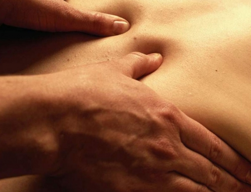 Beat the Winter Blues with Massage and Myotherapy