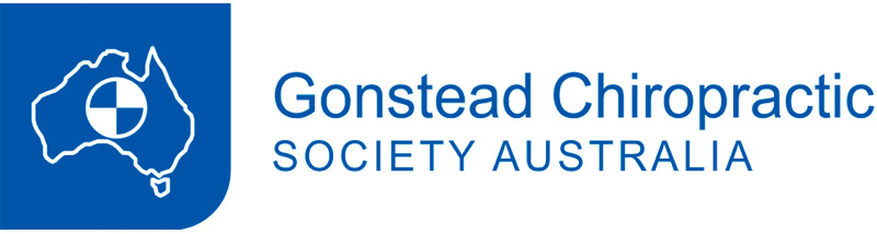 Gonstead Chiropractic Society Australia