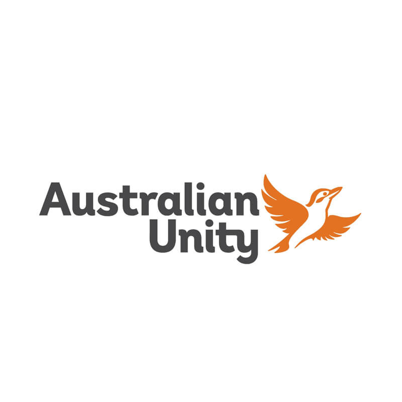 Essential Chiropractic and Healthcare Clinic - Accredited Private Health Insurance Australian Unity company Logo
