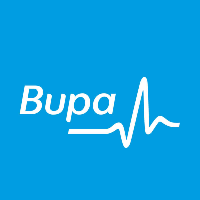 Essential Chiropractic and Healthcare Clinic - Accredited Private Health Insurance Bupa Company