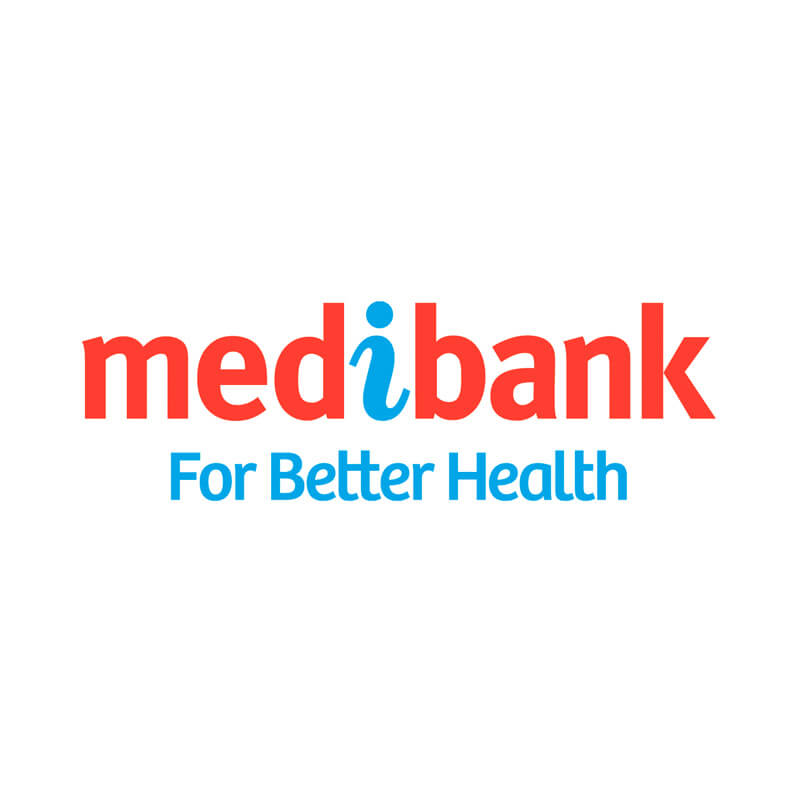 Essential Chiropractic and Healthcare Clinic - Accredited Private Health Insurance Medibank for Better Health