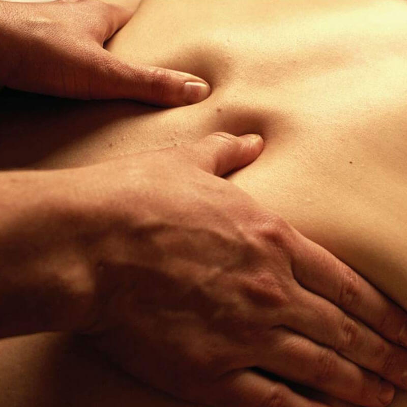 Essential Chiropractic and Healthcare Clinic - Chiropractic Back and Body Massage