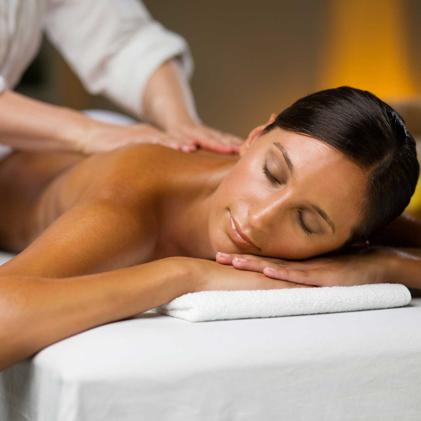 Essential Chiropractic and Healthcare Clinic - Massage Types, Relaxation Massage Female Massage