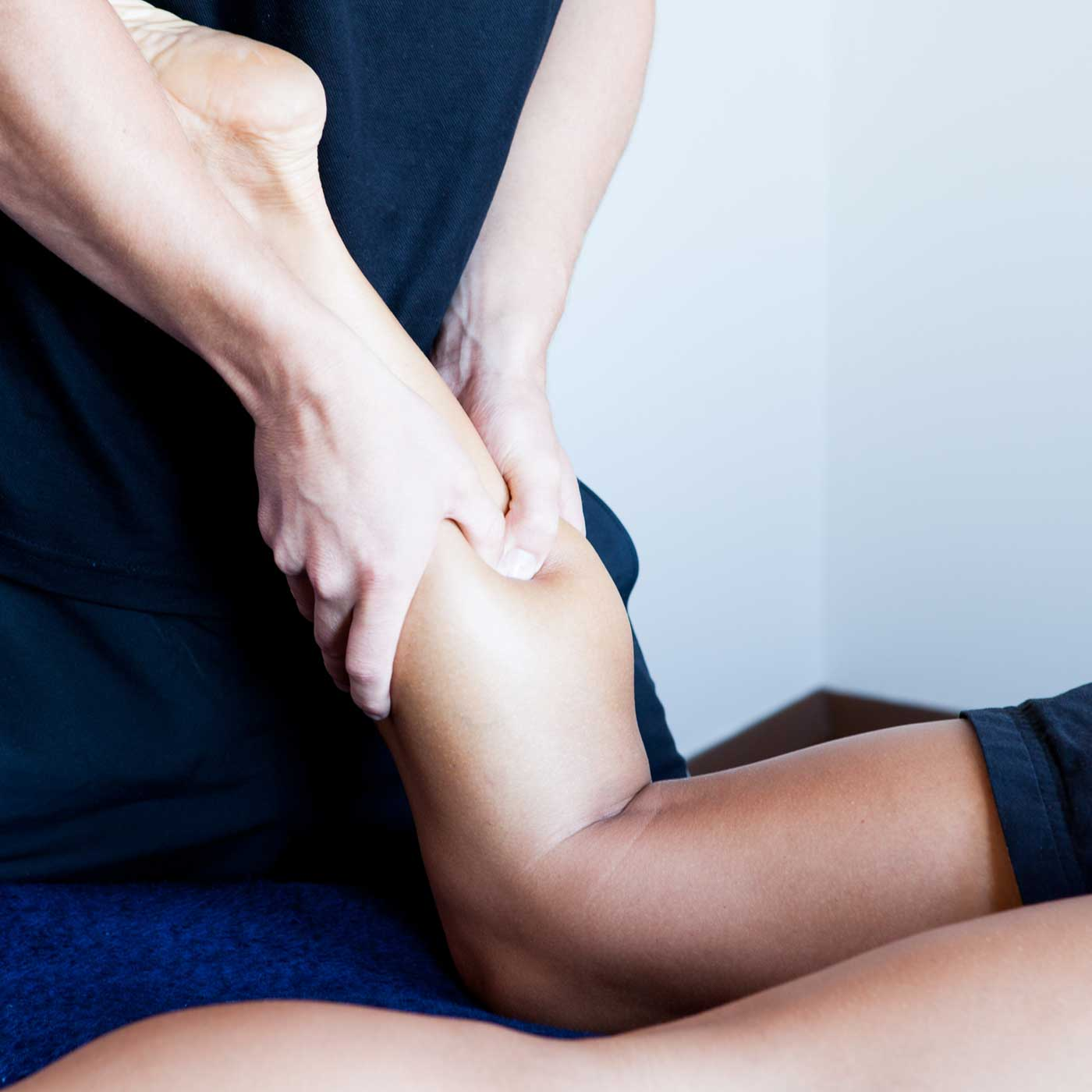 Essential Chiropractic and Healthcare Clinic-Massage Types Sports Massage Northern Suburbs