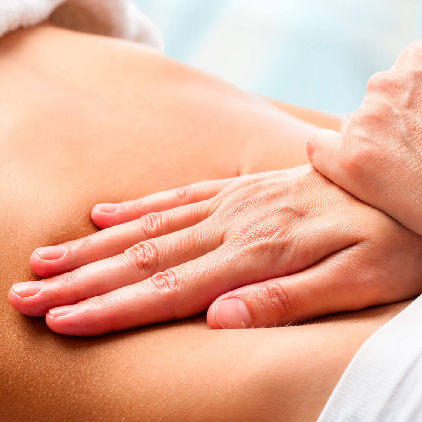 Essential Chiropractic and Healthcare Clinic - Massages in Northern Suburbs Melbourne Massage and Therapy