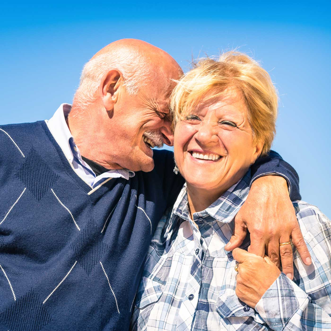 Essential Chiropractic and Healthcare Clinic- Naturopathy Conditions Healthy and Positive Aging