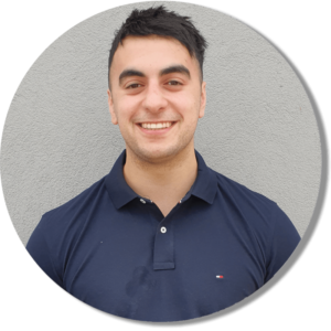 Essential Chiropractic and Healthcare Clinic -Podiatrist Yunus Abou Eid