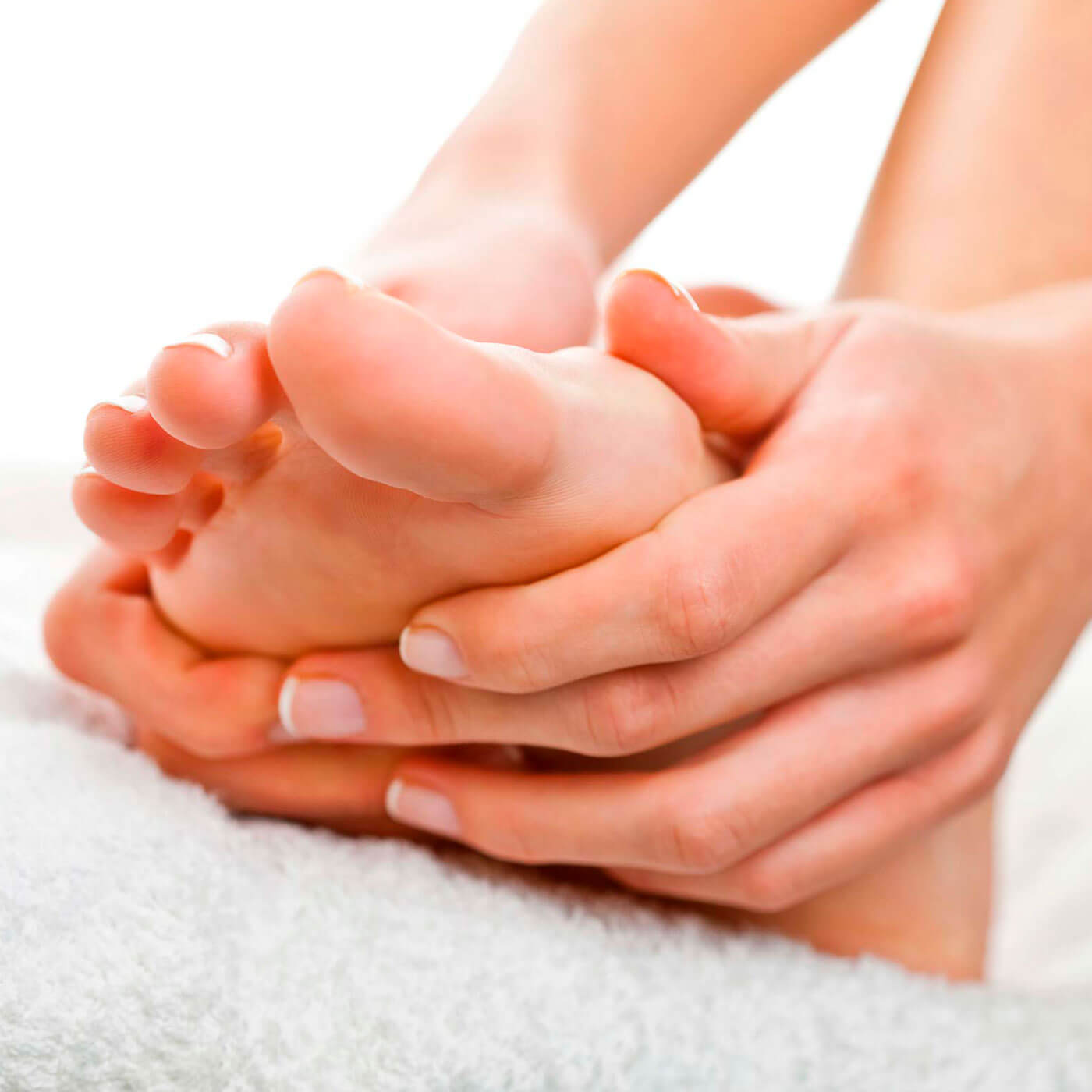 Essential Chiropractic and Healthcare Clinic - Podiatry Conditions Sore Flat Feet High Arches