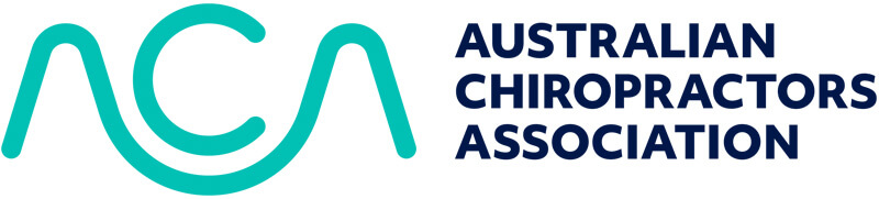 Essential Chiropractic and Healthcare Clinic- Professional Links and Resources Australian Chiropractors Association