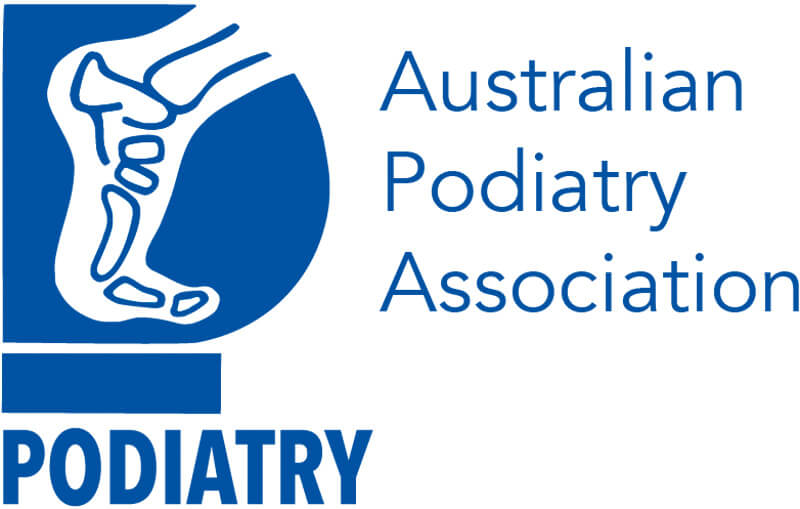 Essential Chiropractic and Healthcare Clinic- Professional Links and Resources Australian Podiatry Association