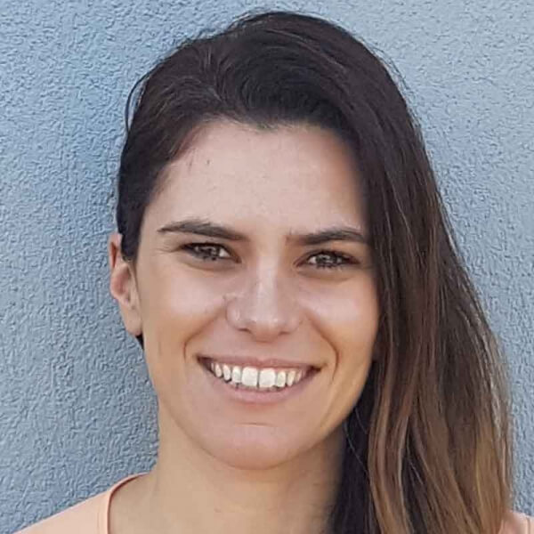 Essential Chiropractic and Healthcare Clinic - Psychologist Lara Vella