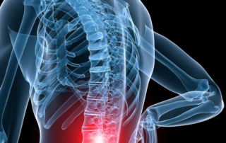 Essential Chiropractic and Healthcare Clinic - Sciatica Back Pain Relief and Treatment