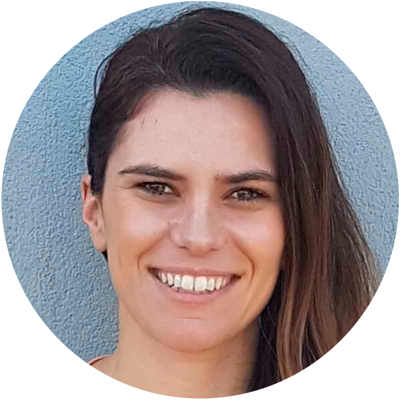 Psychology Lara Vella